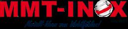 MMT-Inox GmbH - Ihr Metallbau Online Shop