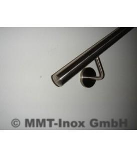 Handlauf 33,7 mm - 5,00m