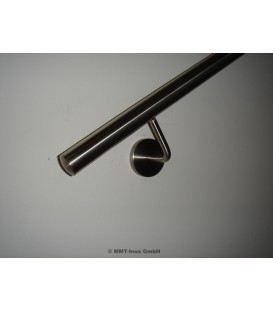Handlauf 48,3 mm - 2,40m