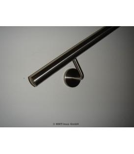 Handlauf 48,3 mm - 3,80m