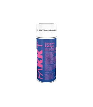 K&K Glasschaumreiniger  400 ml