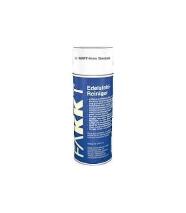 K&K Edelstahlreiniger  400 ml